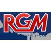 RGM FM 88.5