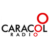 Radio Caracol 590 radio online