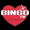 Bingo FM 107.9 online television