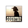 Radio Polskie - Country
