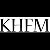 Classical 95.5 - KHFMFM