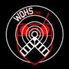 WQHS online television