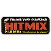 Hit Mix 91.8 radio online