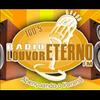 Rádio Louvor Eterno 100.5