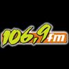Rádio 106 FM 106.9 radio online