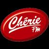 Cherie FM Peronne 96.7 radio online