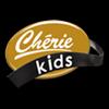 Chérie Kids