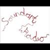 Soundart Radio 102.5