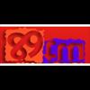 Rádio 89 FM 89.0