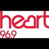 Heart Bedford 96.9