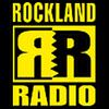 Rockland Radio 107.9