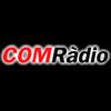 Com Ràdio 91.0 radio online