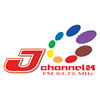 J-Channel 93.75 radio online
