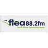 The Flea FM 88.2