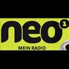 Neo1 106.0 Online rádió
