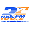 MDC FM 100.5 online television