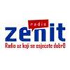 Radio Zenit 100.7 Lyssna live