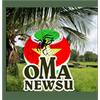 OMAnewsu Radio