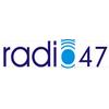 Radio 047 106.9 online television