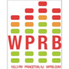 WPRB 103.3 online television