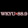 WKYU-FM 90.9 online television