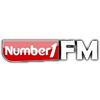 Number One FM 101.5 radio online