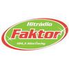 Hitradio Faktor 104.3