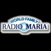 Radio Maria - French Polynesia 93.8 radio online