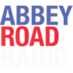 Abbey Road Radio online radio