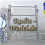Radio Wedel Lyssna live