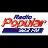 Radio Popular 92.3