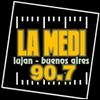 FM La Medi 90.7 Online rádió