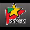 Pro FM 106.9