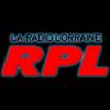 Radio Peltre Loisirs 89.2