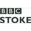BBC Stoke 104.1 online television
