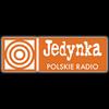 PR1 Jedynka 102.4 radio online