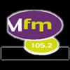 Maasland FM 105.2 radio online