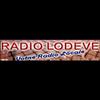 Radio Lodeve 104.5