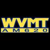 WVMT 620 radio online
