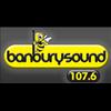 Banbury  Sound 107.6 radio online