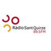 Ràdio Sant Quirze 89.5