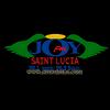 Joy FM 90.1 radio online