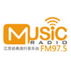Jiangsu Classic Hits Radio 97.5