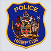 Hampton Police and Fire
