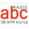 Radio ABC 98.0 radio online