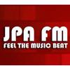 JPA FM radio online