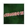 Comando 88.5 FM radio online