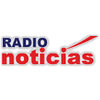 Radio Noticias La Red 96.7 radio online
