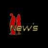 News FM 101.2