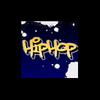 Radio Polskie - Hip Hop